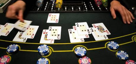 Gokker die Holland Casino Breda wilde opblazen ook verdacht van liquidatie Belgische drugsboef