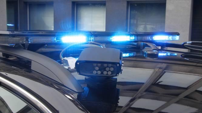 Extra ANPR-camera's op 2 lokaties in politiezone Gavers