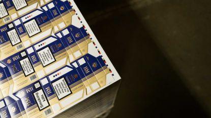 """Houders van illegale sigarettenfabriek in Maaseik riskeren acht maanden cel voor smokkel van 6 miljoen sigaretten: """"Die mannen wisten niet wat er gebeurde"""""""