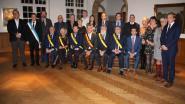 Vlaams Belang opnieuw in gemeenteraad