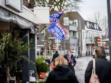 Vier de Vrijheid al volop bezig met Wierdens bevrijdingsfeest in voorjaar 2021