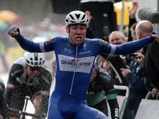'Gelderse renners' gaan in 2019 voor Giro-zege, klassiekerwinst en sprintsucces
