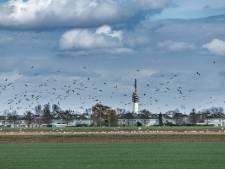 Roosendaalse politiek unaniem akkoord met gebiedsplan voor nieuw ziekenhuis