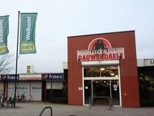 Opknapbeurt Dauwendaele 'weer haalbaar'