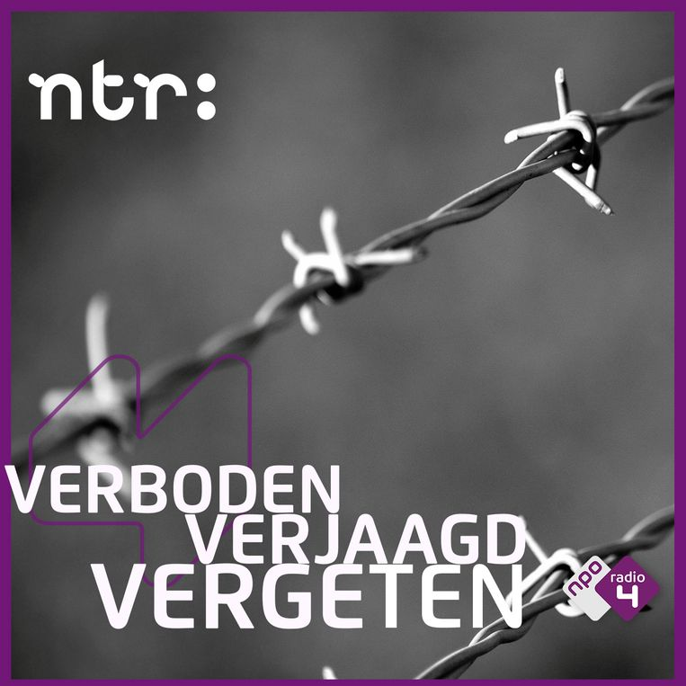 null Beeld NTR