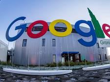 Europese Commissie legt Google recordboete van 2,42 miljard euro op