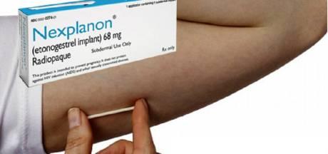 """On retrouve son implant contraceptif dans son poumon: """"Un médecin qui dit que ce n'est pas possible n'est pas un bon médecin"""""""