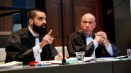 """Verdediging vraagt vrijspraak in proces rond vermoorde Carmen: """"Daniel kan onmogelijk de dader zijn"""""""