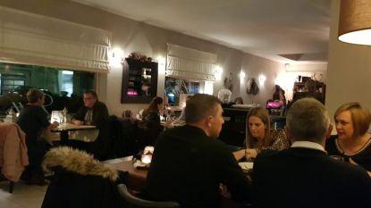 RESTORECENSIE. Heerlijk tafelen in Eetcafé Latte