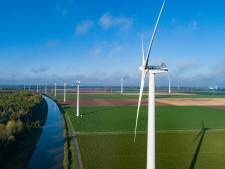 'Terwijl consumenten massaal kiezen voor groene stroom, lopen leveranciers de kantjes ervan af'