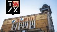 """Antwerpse muziekclub 'Twix' steunt Gents kunstencentrum 'KOLRUIT': """"Politiek moet zich niet roeren met onafhankelijke kunst- en cultuurwereld"""""""