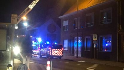 Man krijgt voorwaardelijke celstraf voor brandstichting in woning van eigen zus