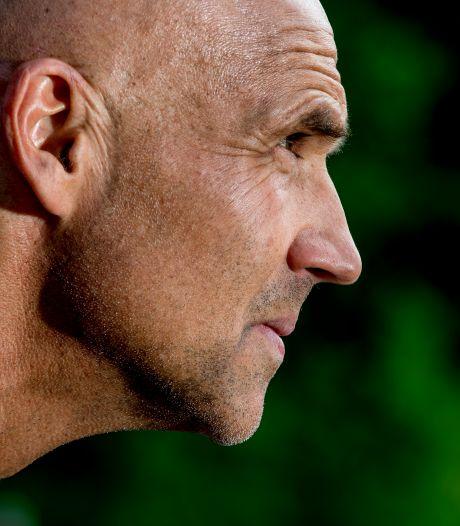 'Vitesse gaat meedoen om het kampioenschap'