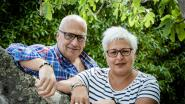 Limburgs koppel toont Spaanse 'droomcasa' in Met Vier in Bed