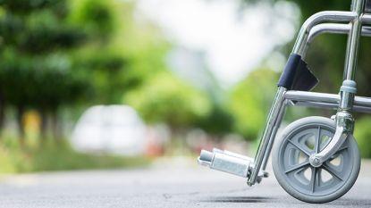 Positief advies voor seksuele diensten aan personen met handicap