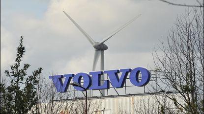 Voorakkoord bij Volvo Gent maar werk wordt vandaag nog niet hervat