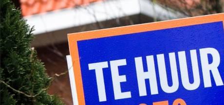 Honderdduizenden huurders in aanmerking voor huurverlaging of bevriezing