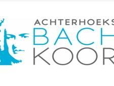 Astrid Krause volgt Elisabeth Blom op als dirigent Achterhoeks Bachkoor