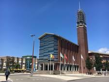 Nieuwe website gemeente Vlissingen dient ook gebruiksgemak studenten