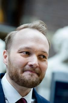 Satirisch filmpje Arjen Lubach om Zeeuwse huisartsen te werven