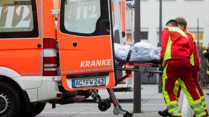Opnieuw bom uit WOII ontdekt in Keulen, honderden ziekenhuis patiënten geëvacueerd