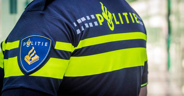 Salih na aanrijding bij Deventer tankstation: 'Nooit bedoeling mijn neef van het leven te beroven'.
