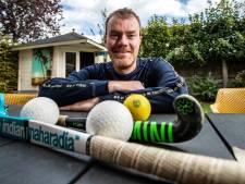 Een nieuwe kans op de hoofdprijs voor Oldenzaalse hockeysters: 'We willen elke week beter worden'