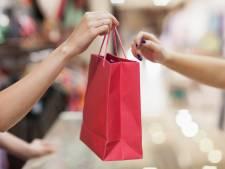 Man (41) shopt met gestolen pinpassen in Kaatsheuvel