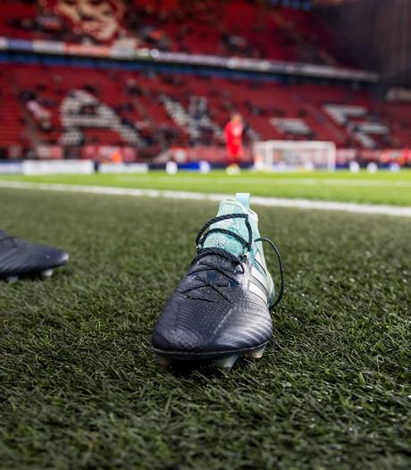 Gemeente Geertruidenberg gaat zwemdiploma's en voetbalschoenen vergoeden voor lage inkomens