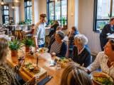 Hasta la pasta! bij De Pastazaak in Apeldoorn