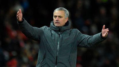 """Poppetjes na Manchester Derby pas echt aan het dansen: """"Mourinho aanstoker van opstootje waarbij ook Lukaku zich niet onbetuigd liet"""""""