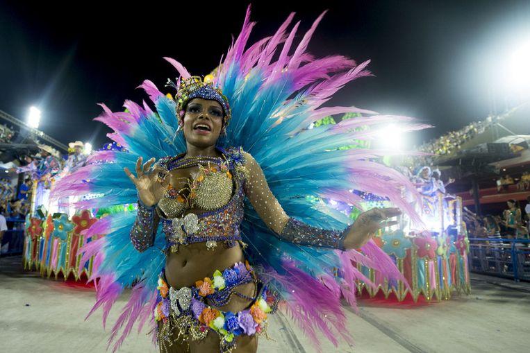 Carnaval orgieën grote pussy HD