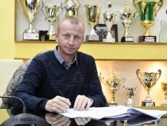 """Sven Vandenbroeck tekent bij Marokkaanse eersteklasser FAR Rabat na opvallend vertrek in Tanzania: """"Dit is de perfecte tussenstap"""""""