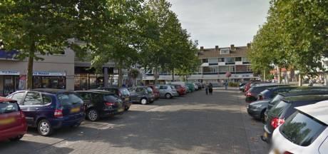 'Kankermoslim' schalt over Neptunusplein: man (34) aangehouden