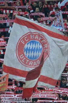 Le président du Bayern veut terminer la saison... même en septembre