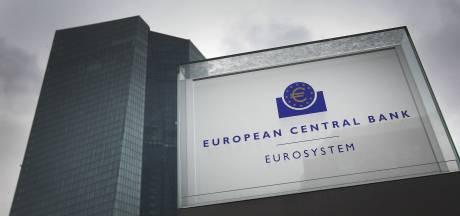 """La BCE évoque une nouvelle baisse de ses taux : """"Injuste"""", selon Trump"""