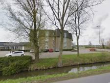 VVD: Zitten er ook statushouders in hotel Tulip Inn in Meerkerk?