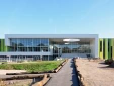 'BIC in Eindhoven beter verkopen als onderdeel van Brainport'