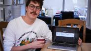 """Online kaartsite Whisthub ziet populariteit stijgen nu we massaal thuis zitten: """"De eerste digitale solo slim is een feit"""""""