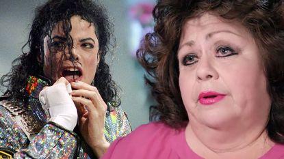 """Huishoudster Michael Jackson onthult na jaren wat zich binnenskamers afspeelde: """"Hij was een roofdier"""""""