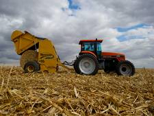 Discussie biobrandstof verder opgestookt