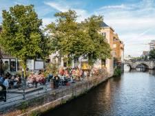Wereldstad Mechelen