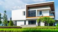 Open bebouwing kost 115.000 euro extra