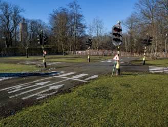 """Komen er padelterreinen in Koninginnehof?: """"We staan te popelen om met club 't Laiterietje van start te gaan"""""""