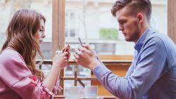 Tripadvisor voor je liefdesleven: in deze app kan je je date een score geven