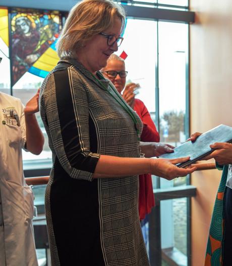 Beatrixziekenhuis doorstaat internationale kwaliteitstoets voor zorg en veiligheid