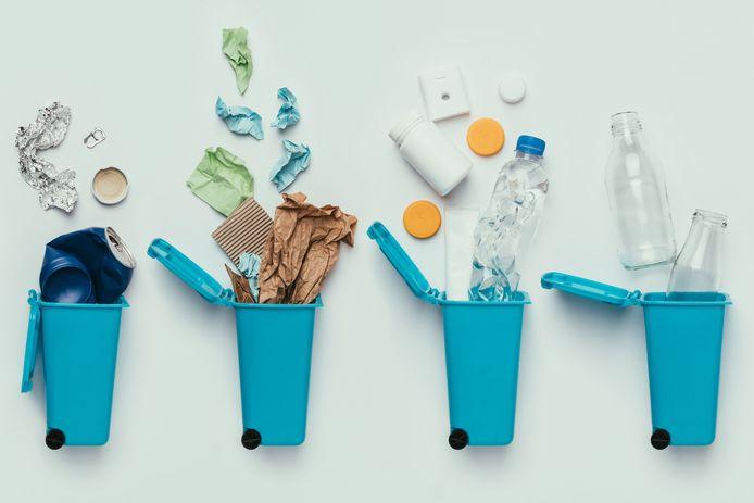Deze AH-strategie gaat 20 miljoen kilo plastic per jaar schelen