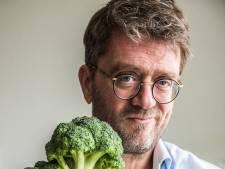 De gewone man gezonder laten eten: 'Blijf niet hangen in je zieligheid'