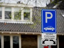 D66 wil sneller en meer laadpalen in de stad Utrecht