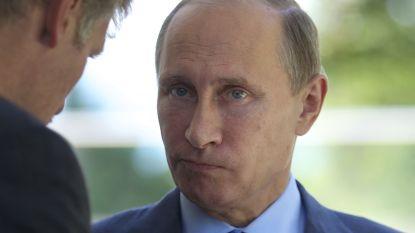 Frankrijk wil nieuwe formule voor vredesgesprekken in Syrië, Moskou hoopt dialoog met Washington nog te kunnen verderzetten